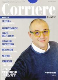 cover-corriere-magazine